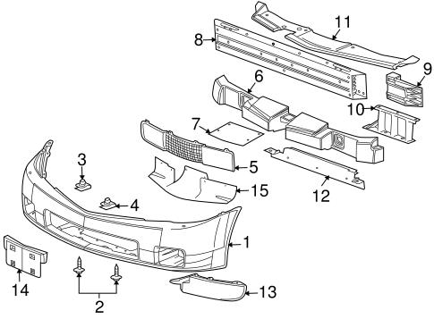 Toyota Camry Engine 1 6l Toyota 7AFE Engine Wiring Diagram