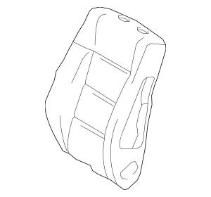 98 Mercedes Benz Fuse Box Pontiac Fuse Box Wiring Diagram