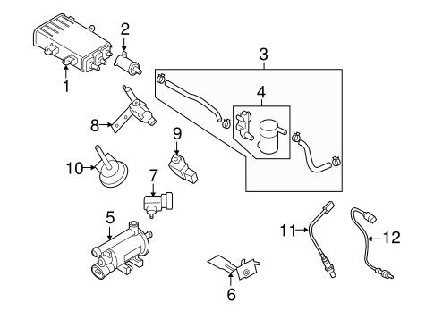 Motor Parts: Factory Motor Parts Tucson