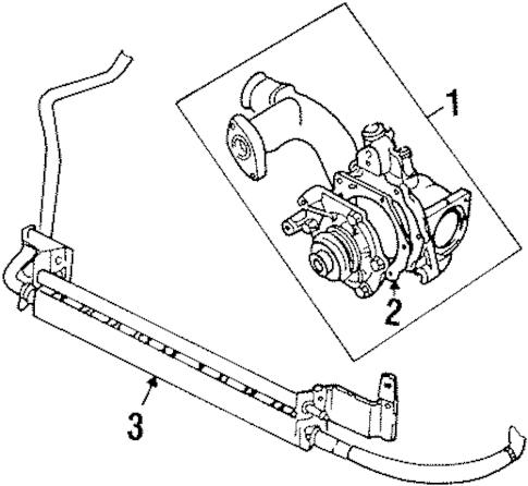 Chevy V8 Spark Plug Diagram, Chevy, Free Engine Image For