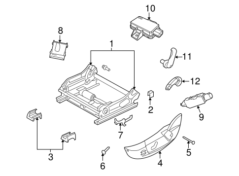 1966 Chevy Wiper Motor Wiring Diagram, 1966, Free Engine