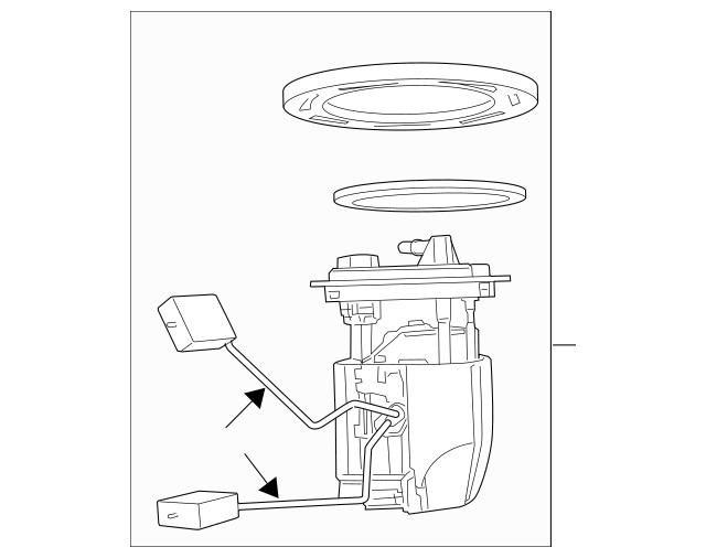 7 3 Fuel Filter Diagram Electrical Circuit Electrical Wiring Diagram