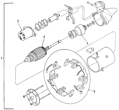 Jeep Engine Belts, Jeep, Free Engine Image For User Manual