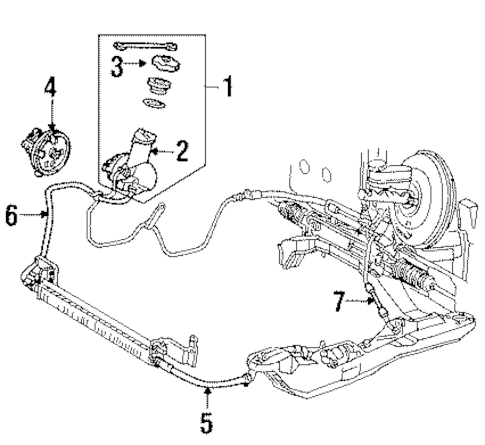 Ford 4 6l Engine Specs Ford Taurus Wiring Diagram ~ Odicis