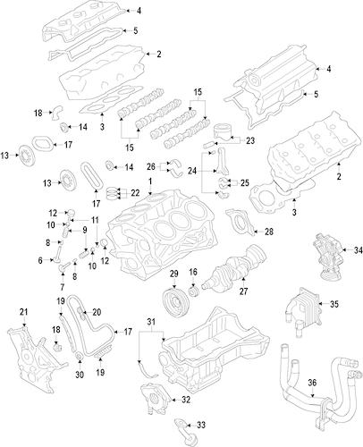 2000 Chevy Metro Lsi Fuse Box. Chevy. Auto Fuse Box Diagram