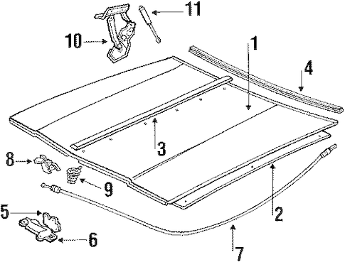Wiring Harness Strap Suspension Harness Wiring Diagram