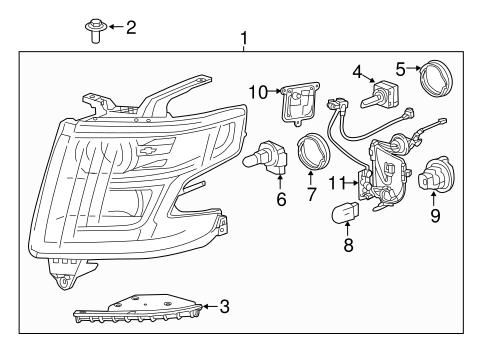 2012 Jaguar Xf Engine 2012 Kia Forte Engine Wiring Diagram