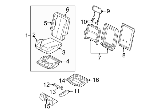 Power Door Lock Wiring Diagram 2000 Subaru Forester