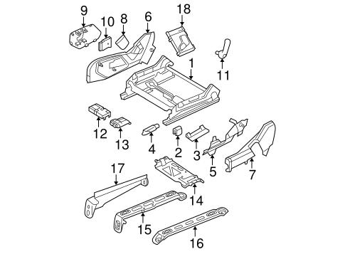 Chevy Uplander Fuse Box Location, Chevy, Free Engine Image