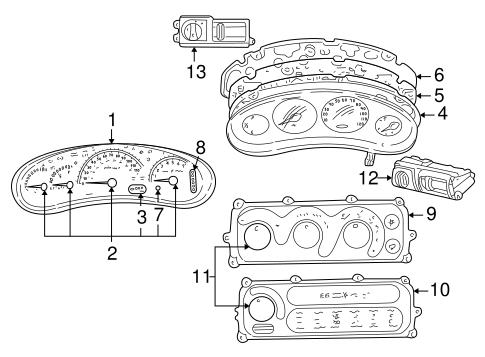Audi R8 Engine Lights Dodge Charger Engine Lights wiring