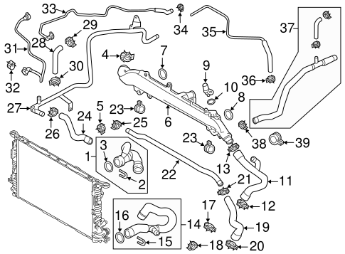 Audi Rs5 Engine Triumph TR6 Engine Wiring Diagram ~ Odicis