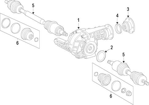 Mercedes Benz Sls Amg Engine, Mercedes, Free Engine Image