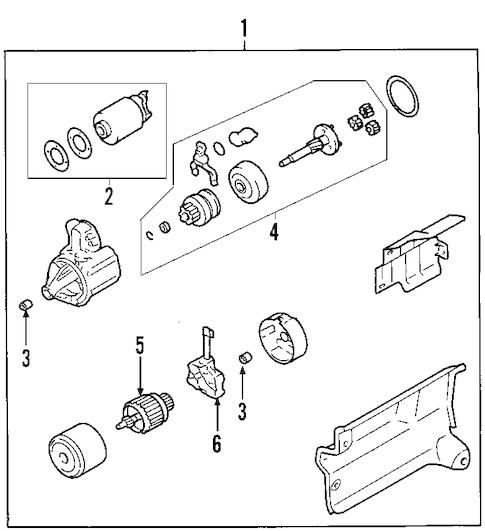 2006 Chrysler Cirrus Wiring Diagrams. Chrysler. Auto