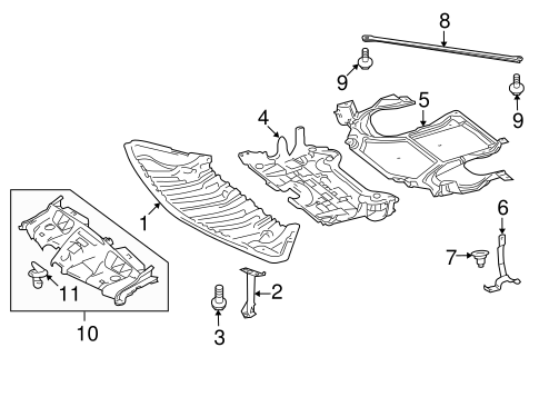 Wiring Diagram Further Toyota Hiace Fuse Box On BMW E36