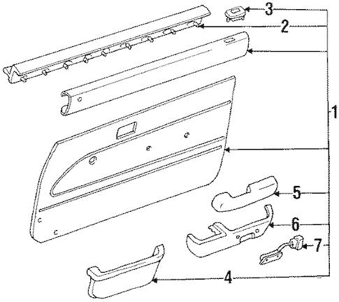 2014 Toyota Venza Engine Hyundai Elantra GT Engine Wiring