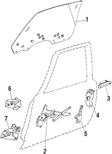 Httpsewiringdiagram Herokuapp Compost1988 Chevrolet Monte