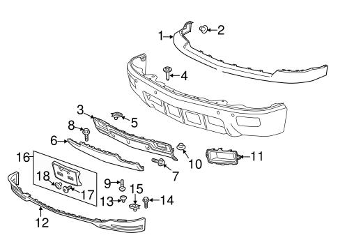 64 V8 Engine Diagram 4x4 Diagram Wiring Diagram ~ Odicis