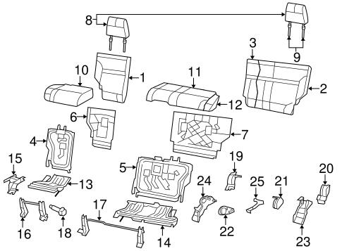 92 Geo Metro Fuse Box 92 Mercury Topaz Fuse Box Wiring