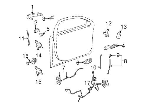 2012 Honda Pilot Fuse Box Diagram 2012 Honda Pilot Horn