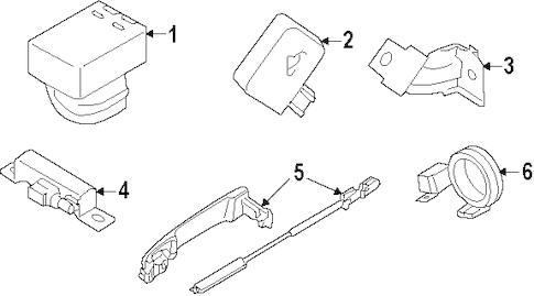 Nissan Versa Fuel Relay Kia Spectra Relay Wiring Diagram