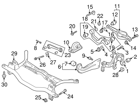98 Vw Jetta Engine 98 Jeep Wrangler Engine Wiring Diagram