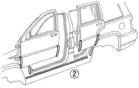 Wide Body Challenger Challenger Wallpaper Wiring Diagram