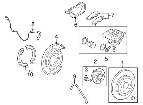 Toyota 2 4 Engine Review Toyota 2.0 Turbo Wiring Diagram