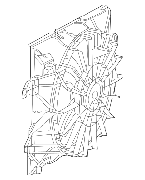 Bmw 645 Engine Diagram BMW 3 Series Convertible Wiring