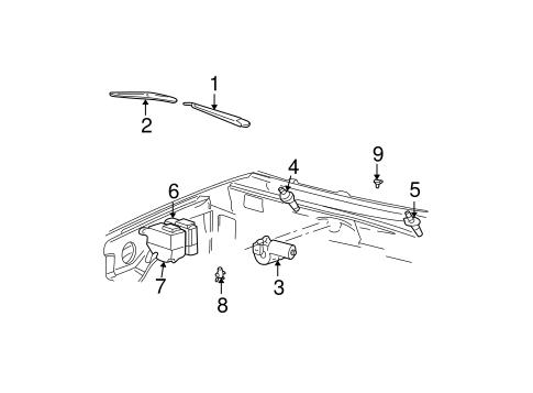 03 Ford Fuel Cap Sensor Hummer Fuel Cap Wiring Diagram