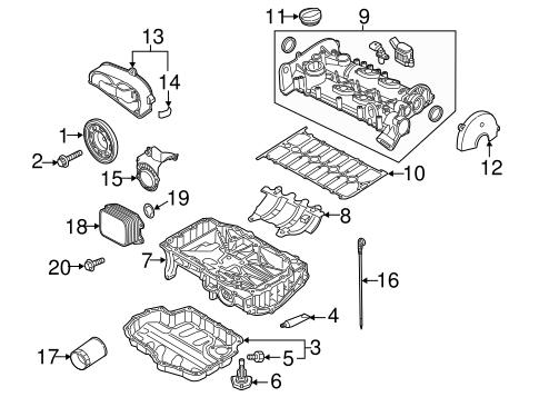 71 Super Beetle Wiring Diagram 1971 Volkswagen Wiring