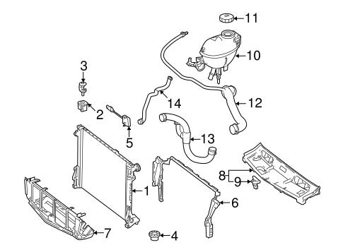 Mercedes 3 5 V6 Engine Nissan 3.5 Engine Wiring Diagram