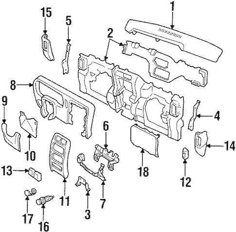 Dodge Nitro 4 0 Engine, Dodge, Free Engine Image For User