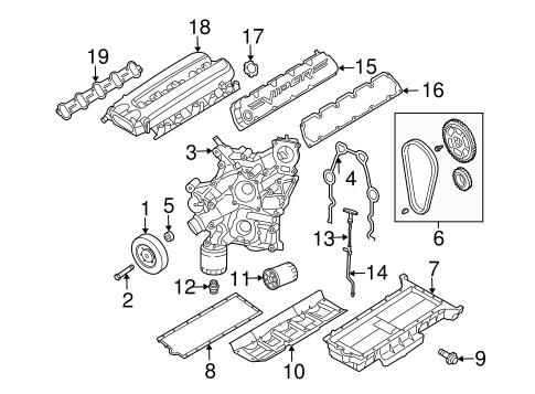 98 Dodge Durango Engine Diagram Belt. 98. Wiring Diagram