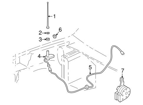 Three Horn Wiring Horn Plugs Wiring Diagram ~ Odicis
