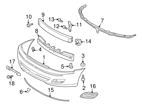 1991 Toyota Tercel Stereo Wiring Diagram, 1991, Free