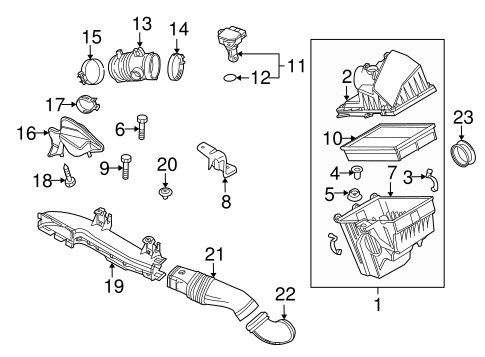 Saginaw Steering Box, Saginaw, Free Engine Image For User