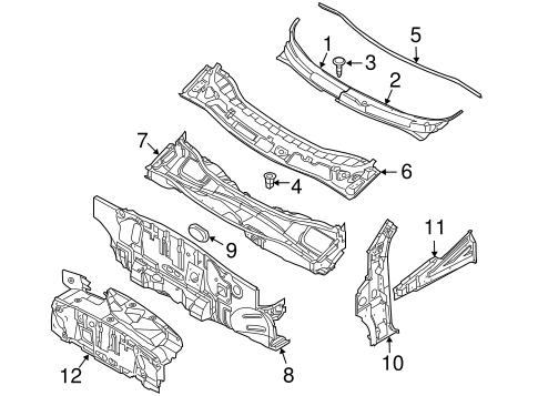 07 Gmc Acadia Wiring Diagram 07 Dodge Ram Wiring Diagram