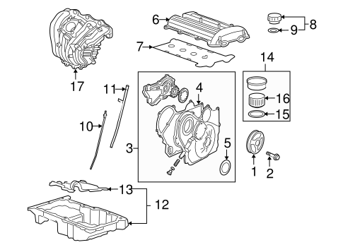 Service manual [Diagram Of Transmission Dipstick On A 2007