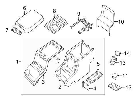 Nissan Nv Rear Door, Nissan, Free Engine Image For User