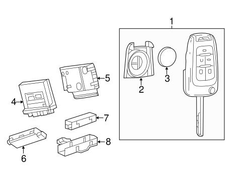 Flashback Mobile Vision Wiring Diagram 2