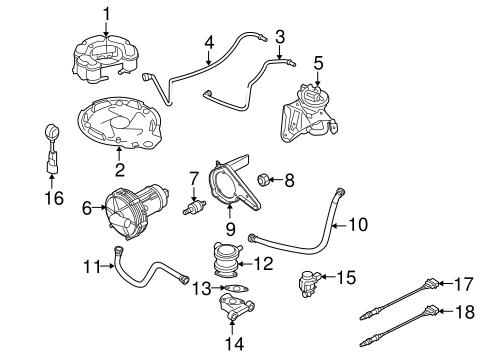 Vw Beetle Turbo S Fuse Box VW Phaeton Fuse Box Wiring