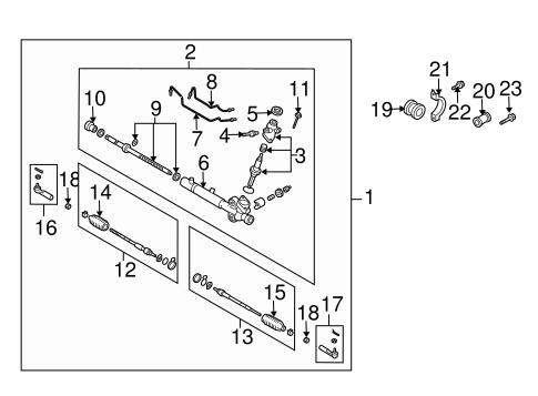 Infiniti G35 Power Seat Wiring Diagram, Infiniti, Free