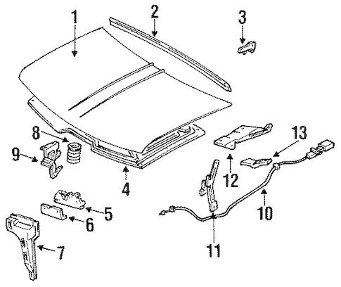 1967 Camaro Dash Wiring Diagram 1967 Camaro Dash Speaker