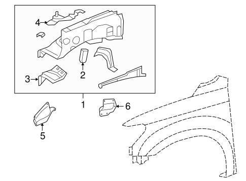 V8 Engine Suv, V8, Free Engine Image For User Manual Download