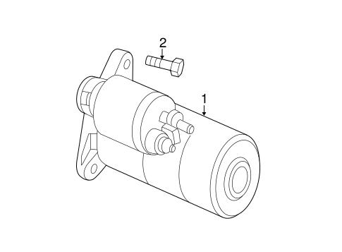 Gm Ls 427 Engine Chevy LS1 Crate Engine Wiring Diagram