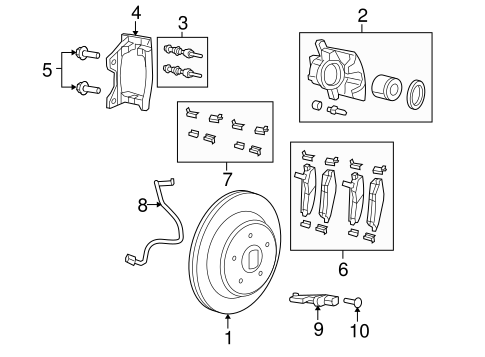 97 Jeep Tj Wiring Diagram 97 Jeep TJ Belt Diagram Wiring