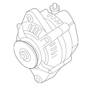 Jdm Acura Engine Rsx Acura Wiring Diagram ~ Odicis