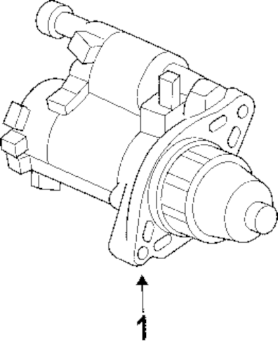 Acura Tl Engine Drawing, Acura, Free Engine Image For User