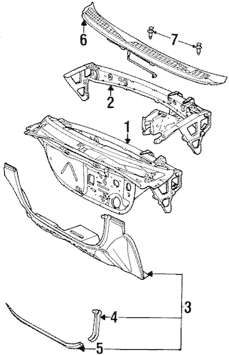 1999 Ford F 350 Wiring Diagram