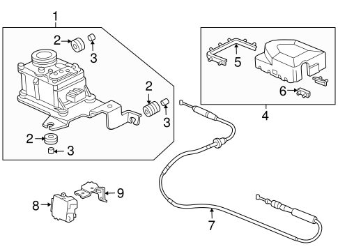 Service manual [Installing New Serpintine Belt On A 1992